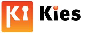 Samsung Kies - программа для синхронизации с ПК (смс, контакты